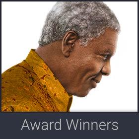 Award Winning Films