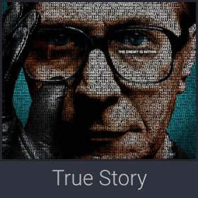 Films based on a True Story