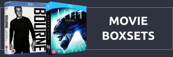 Movie Boxsets