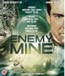 Enemy Mine Blu-Ray