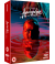Apocalypse Now Final Cut - Collectors Edition 4K Ultra HD + Blu-Ray