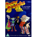 Doctor Snuggles Volume 1 DVD