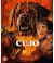 Stephen King - Cujo Limited Edition Blu-Ray