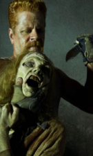 Series-Horror