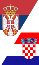 Serbo-Croation