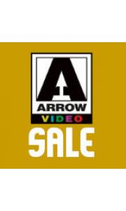 Arrow Deals