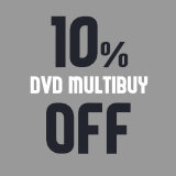 DVD CLASSICS - Extra 10% Off 2 or more