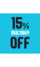 Blu-Ray - Extra 15% Off 2 or more