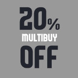 DVD - Extra 20% Off 2 or more