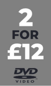 2 for £12