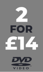 2 for £14