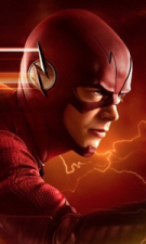 DC - The Flash