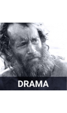 Must Own Drama