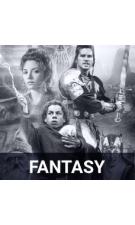 Must Own Fantasy