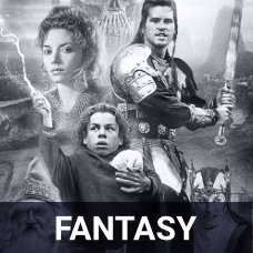 Must Own Fantasy