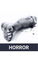 Must Own Horror