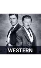 Must Own Western