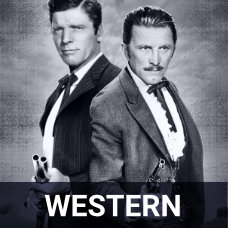 Must Own Western