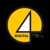 4Digital Media