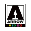 Arrow Films