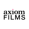 Axiom Films