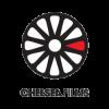 Chelsea Films