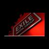Exile Media