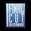 Final Cut Entertainment