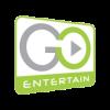 Go Entertain