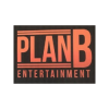 Plan B Entertainment