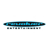 Revolver Entertainment