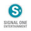 Signal One Entertainment
