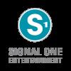 Signal One Entertainment